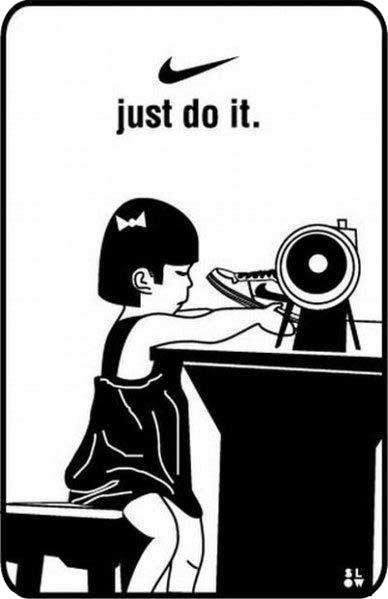 just-do-it